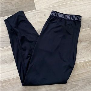 Under Armor Joggers